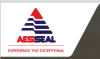 Aes_seal