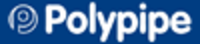 Polypipe-logo